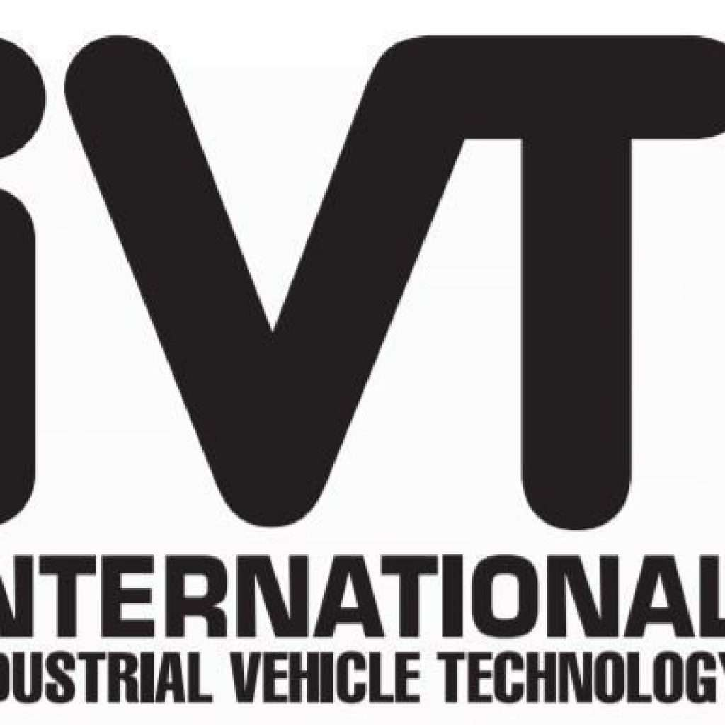 Mark Simms from Ventac Article on vehicle noise