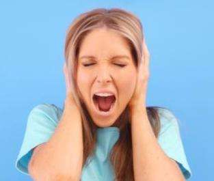 Noise And Its Negative Health Effects
