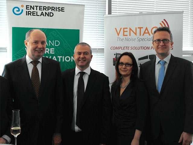 vetnac-czech-office-opening